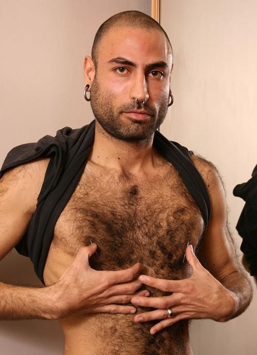 Muscley gay deep throats bears cock