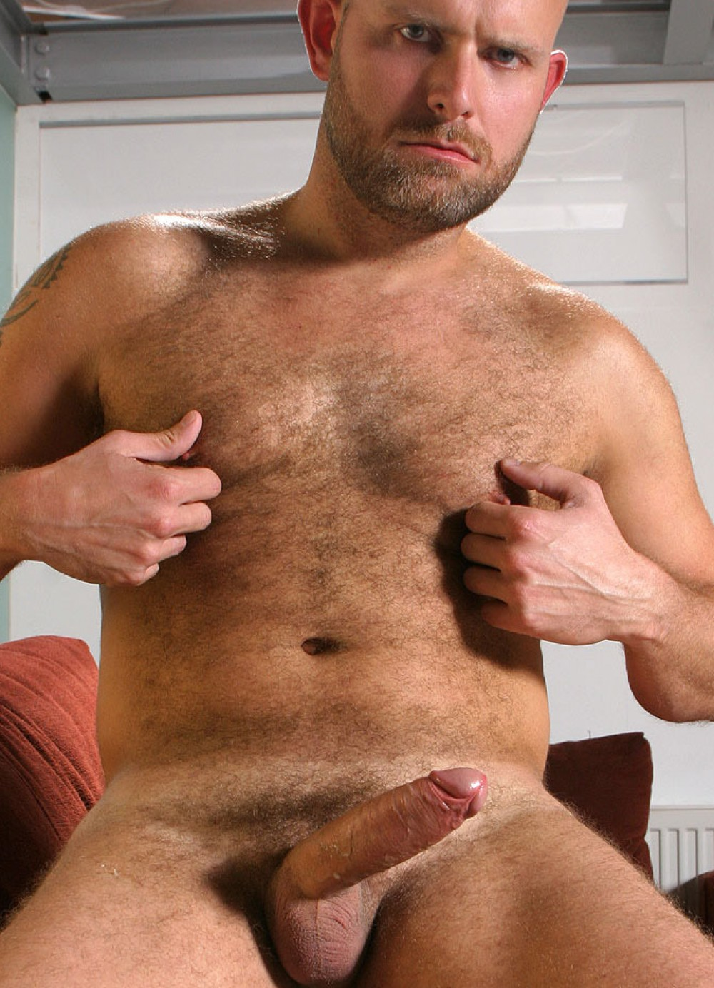 sunny-male-pornstar-uncut-dick-sexy-girls-strippers