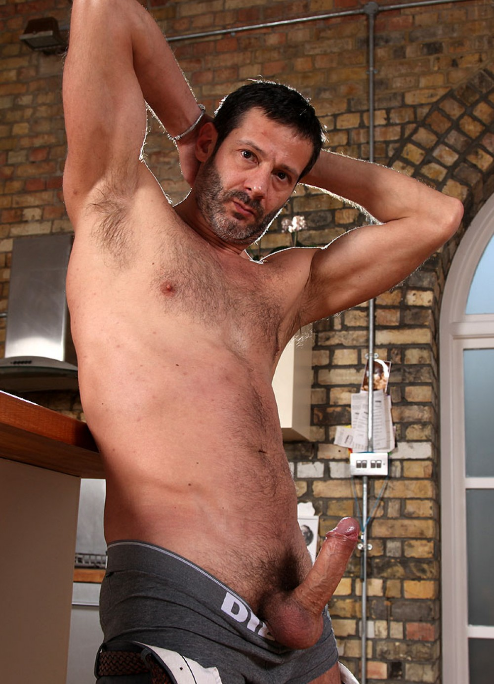 gay male escorts in denver co