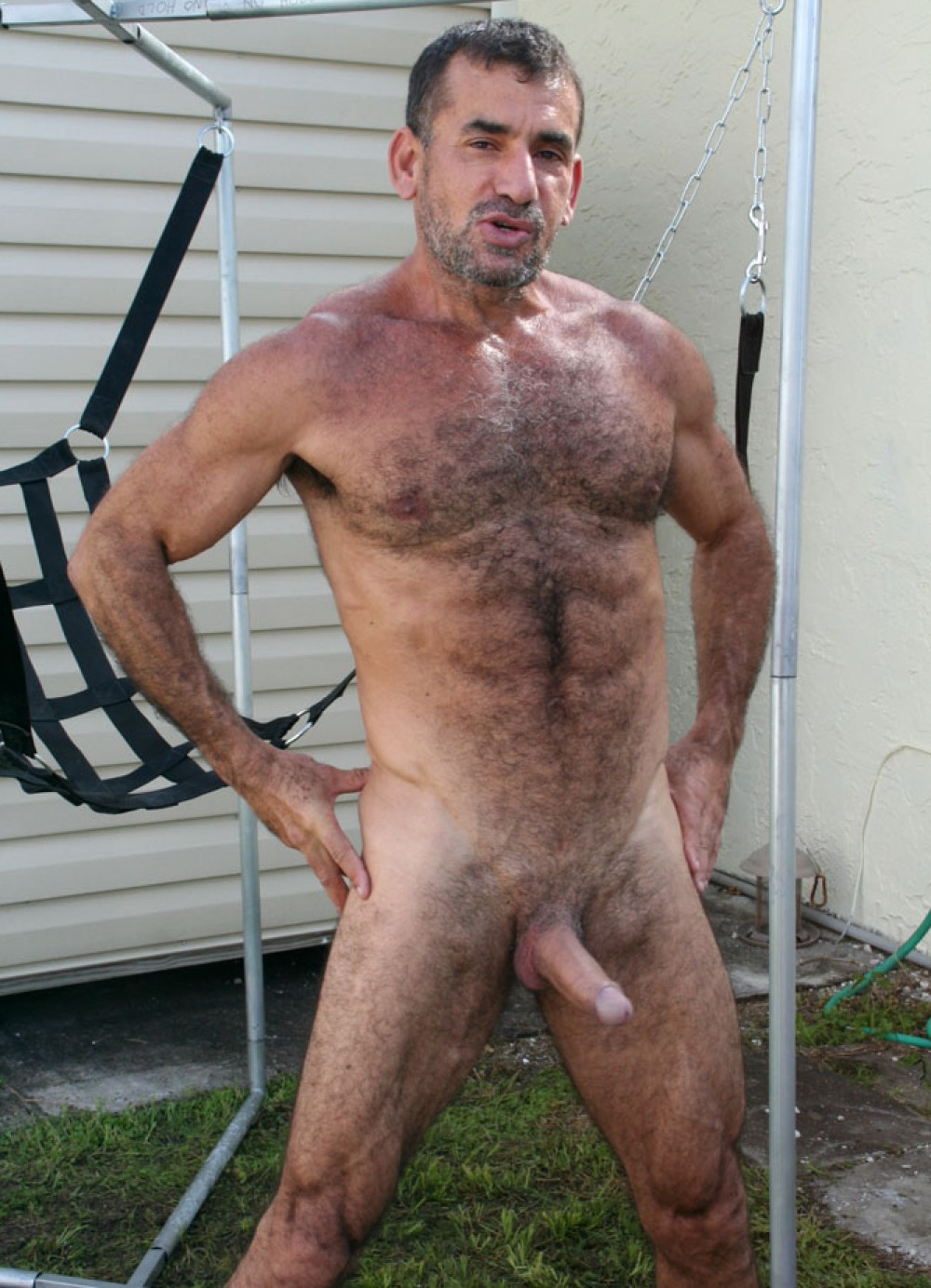 Ugly dick in pussy pics