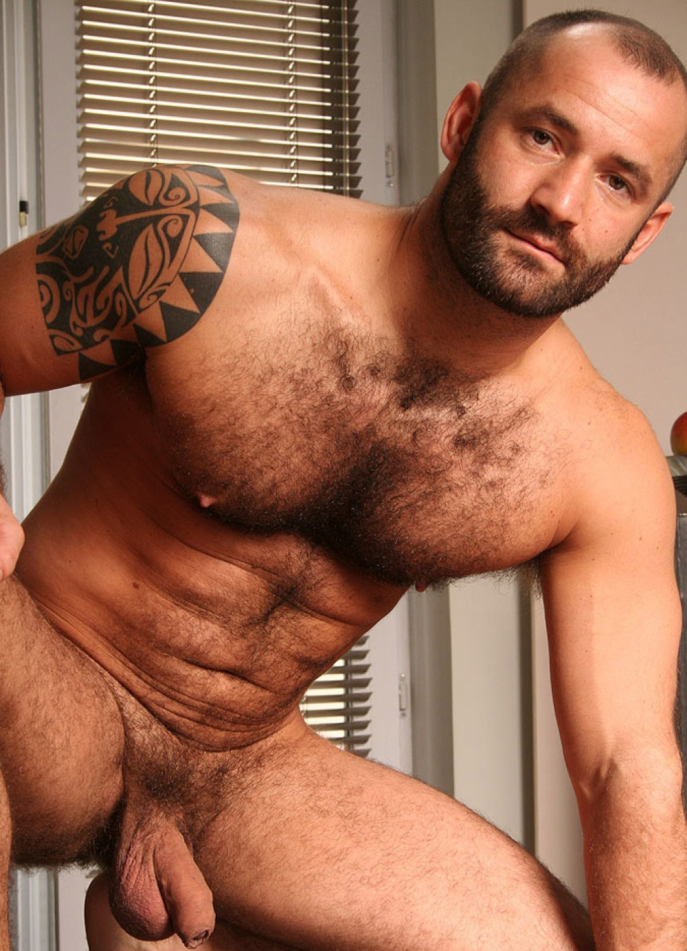 sexy-hairy-jocks-nude