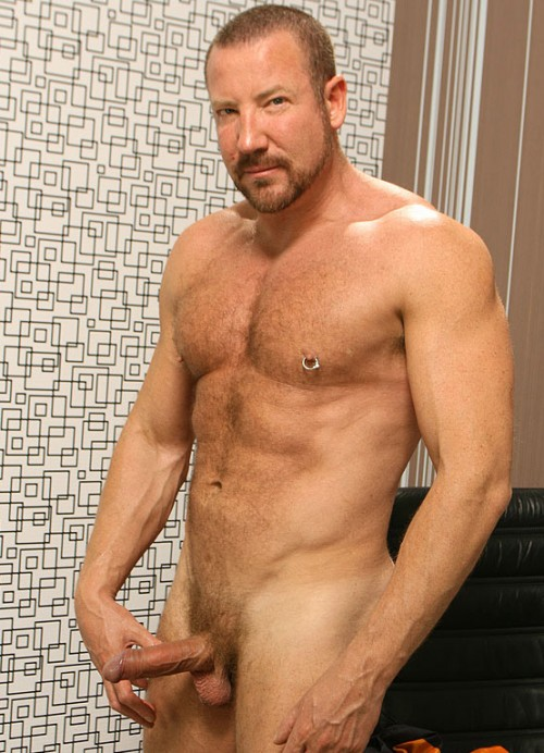 Valuable piece Naked hairy male porn stars