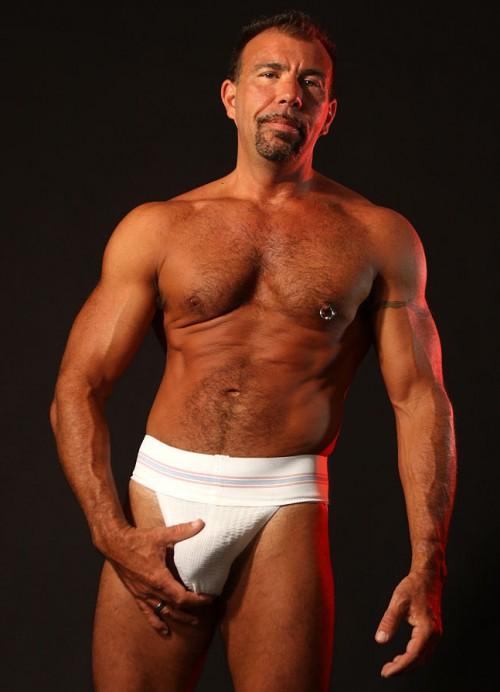 Butch Dixon Models