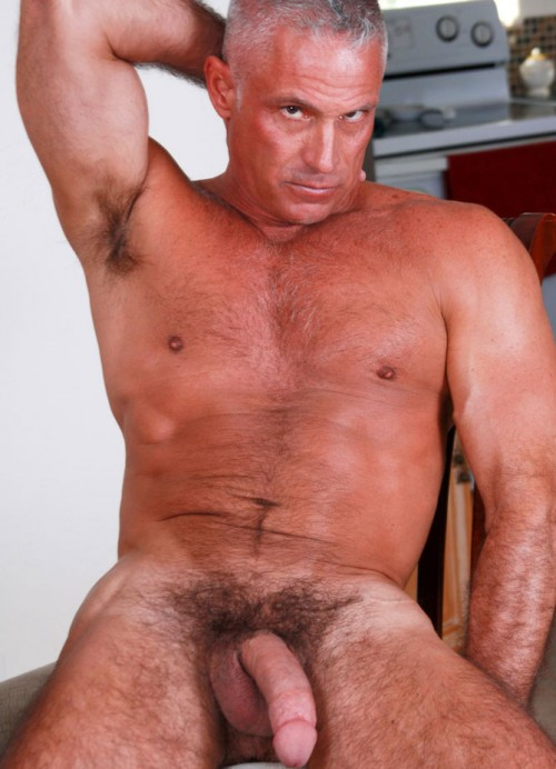 image Sexy gay bears suck toes tino comes back