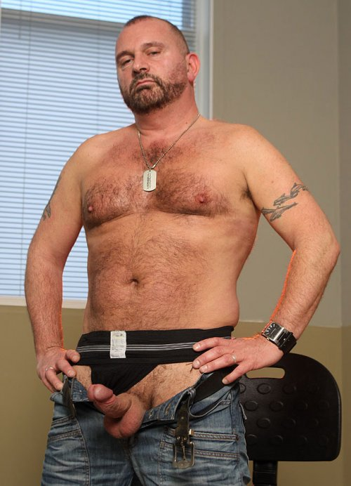 Gay hot muscle me with nice feet movie soon