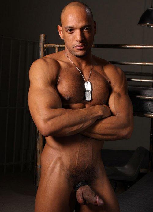 liens gay photo gratuit