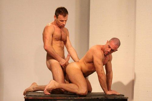 free gay porn video downloads pics