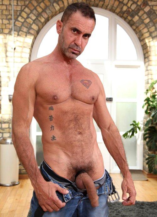 Jeff Stronger Gay Hot Girls Wallpaper