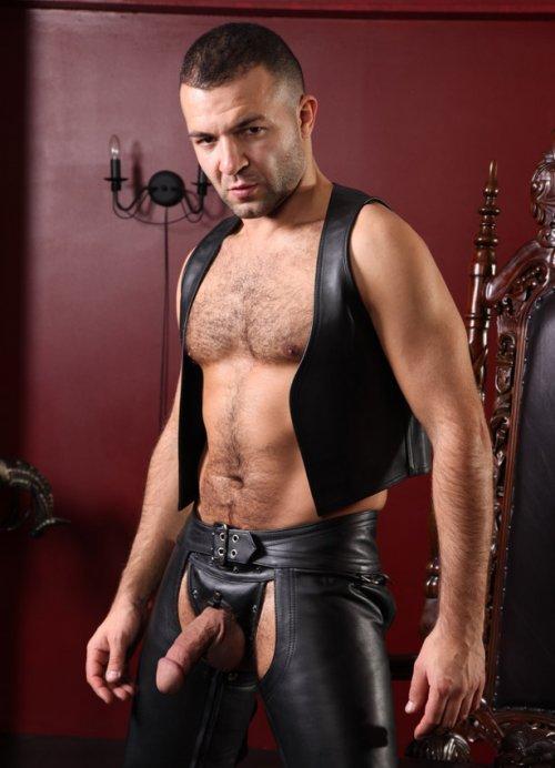 Dallas hire gay male stripper