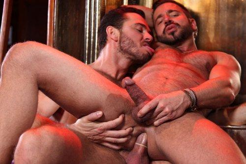 короткое порно видео секса геев