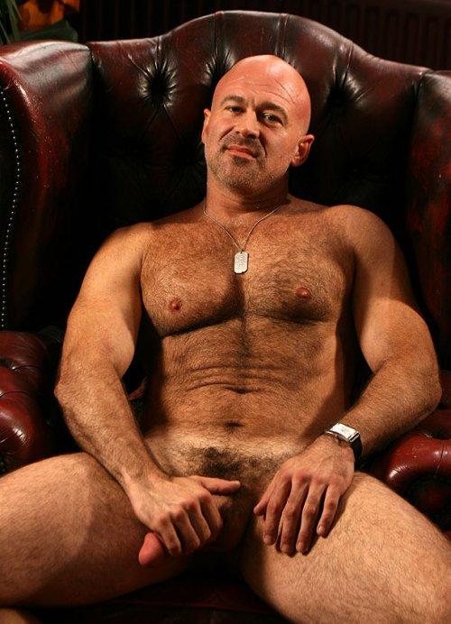 Ray Stone Gay